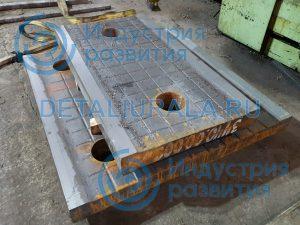 Плиты распорные СМД-111