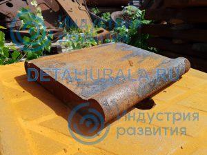 Распорная плита СМД-116