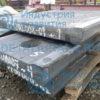 Распорная плита СМД-118, СМД-59
